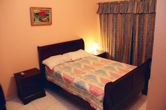 Hotel La Llave Del Mar