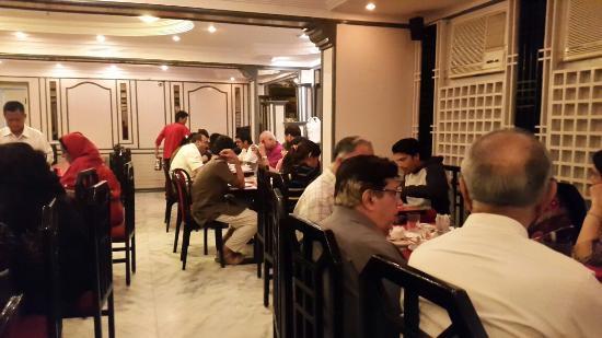 Indian Restaurant Near Taunton Ma