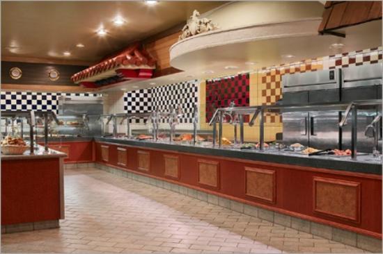 terrible s buffet review of s7 buffet las vegas nv tripadvisor rh tripadvisor com
