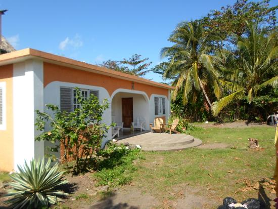 Photo of Spring Garden Bed And Breakfast Port Antonio
