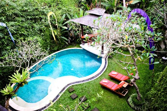 Photo of Villa Di Abing Ubud