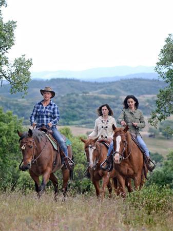 Sundance Ranch