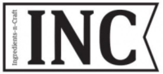 INC Restaurant