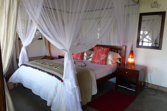 Photo of Waterberry Zambezi Lodge Livingstone