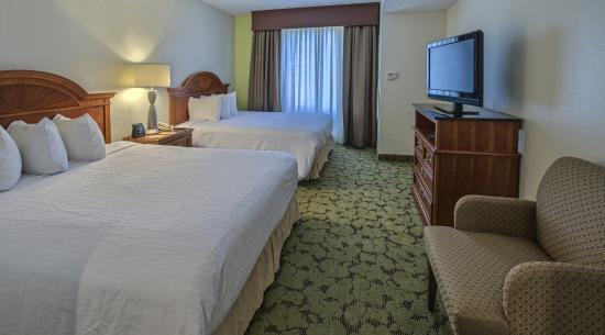 Hilton Garden Inn Auburn Opelika Updated 2018 Prices Hotel Reviews Al Tripadvisor