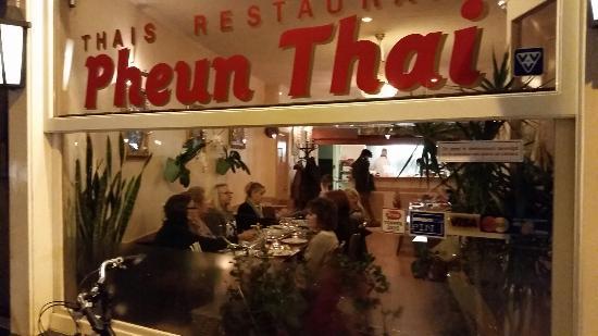 Pheun Thai