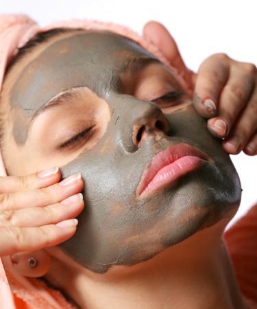 massage vk