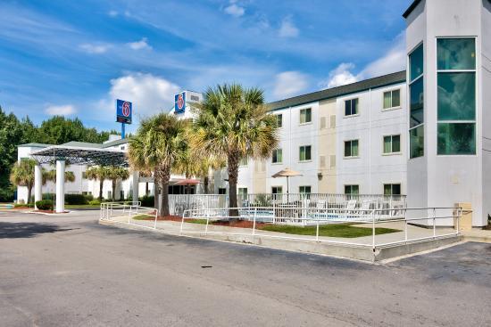Photo of Motel 6 Columbia East