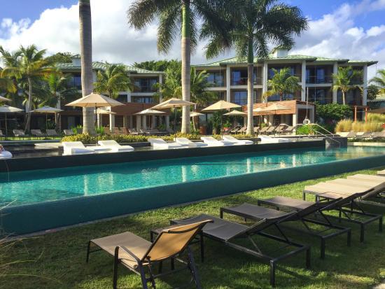 W Hotel Vieques Island Tripadvisor