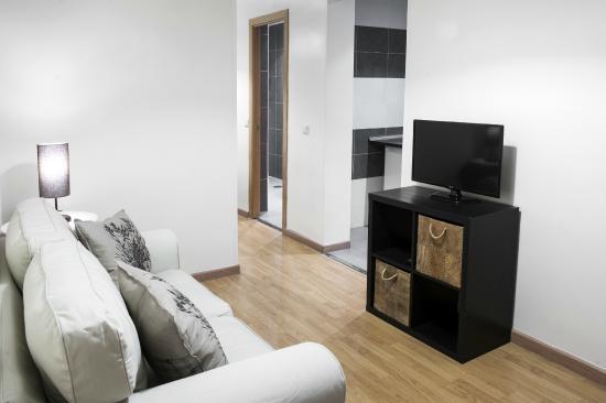 thc gran via hostel 51 6 2 updated 2019 prices hotel rh tripadvisor com