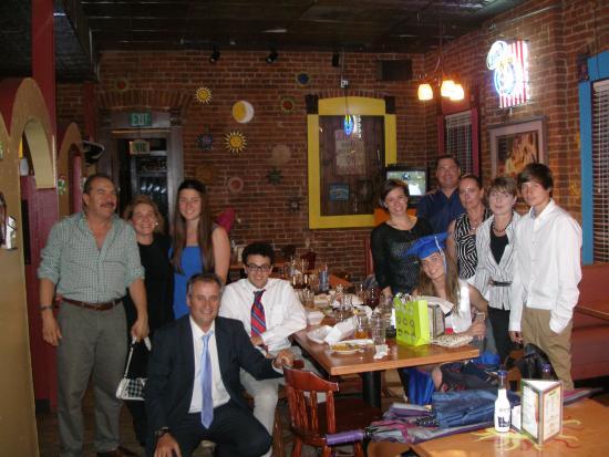 Tapas de Espana, Denver - Menu, Prices & Restaurant Reviews ...