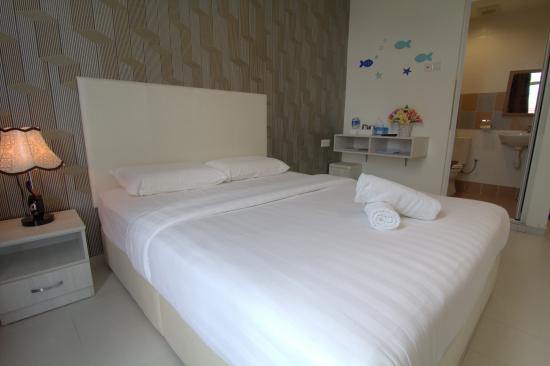 AL33 레저 호텔