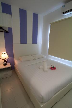 sun inns hotel laksamana r m 6 2 rm 45 see 59 reviews price rh tripadvisor com my
