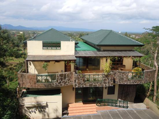 MC Mountain Home Apartelle 2