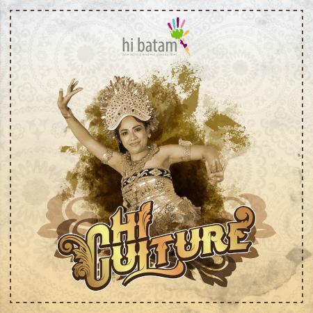 Hi Culture Traditional Dance Show