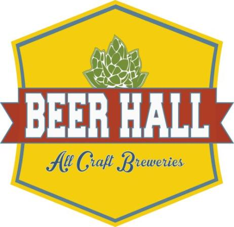 Beer Hall Parioli