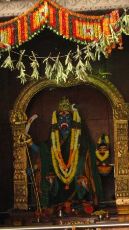 Gandi Maisamma Temple Hyderabad What To Know Before