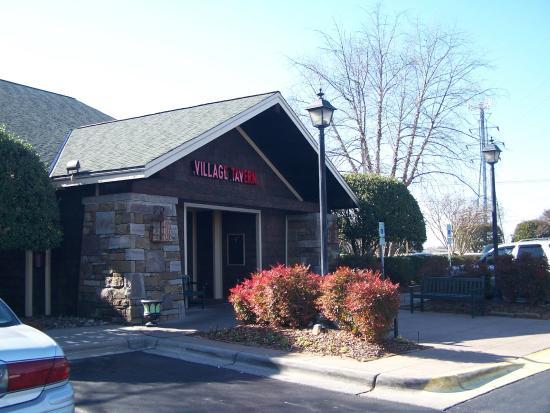 village tavern greensboro nc coupons