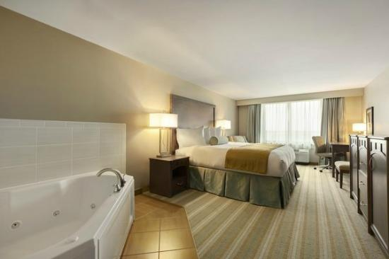 Find hotel deals, vacation packages and book online. Country Inn & Suites by Radisson – Hotel Deals- Rooms & Services – aisnp.ml First name is required.
