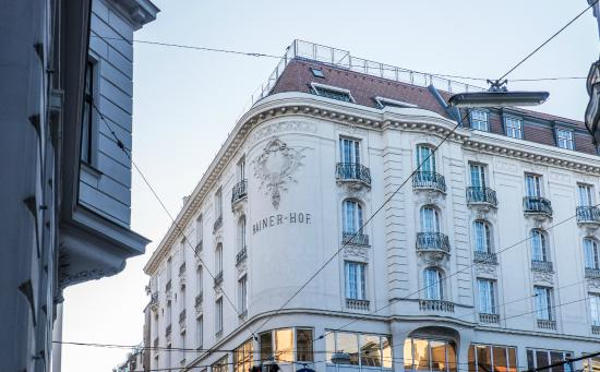 Photo of Hotel Papageno Vienna