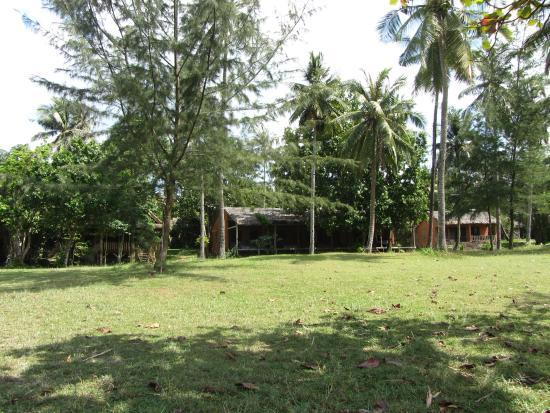 The Resort Photo De Mango Bay Resort 206 Le De Phu Quoc