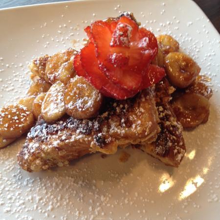The Grove Kitchen Restaurant Palatine