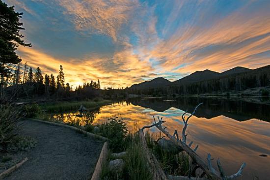 Colorado Plateau Photo Tours - Day Tours