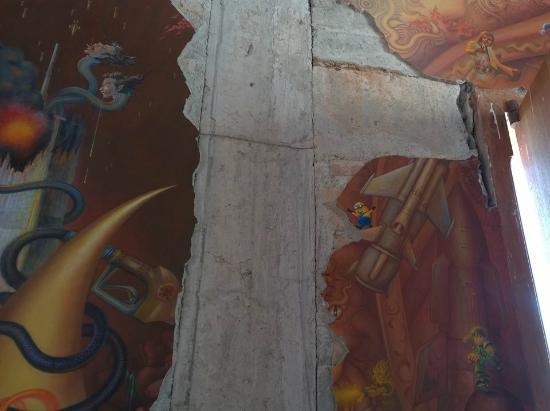 Elvis Despicable Me Minion World Trade Center изображение храм