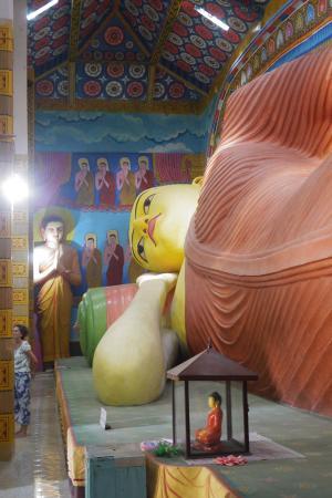 Galagoda Shailatharama Viharaya