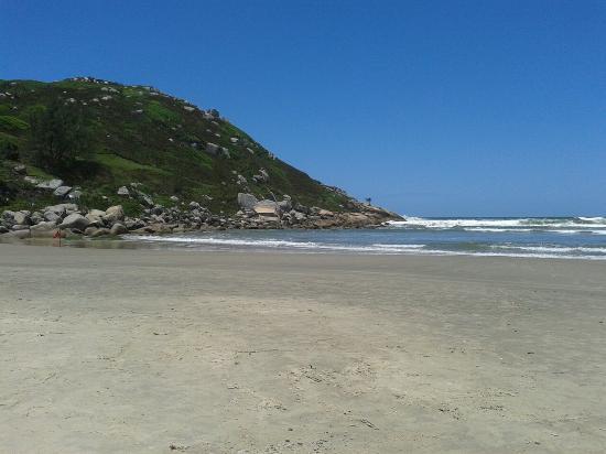 Fotos da praia de itapiruba 32