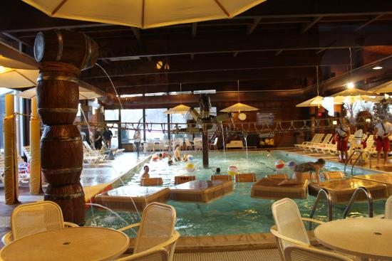 Best Hotels In New York City For Families