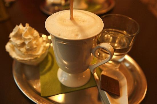 Atelier Cacao
