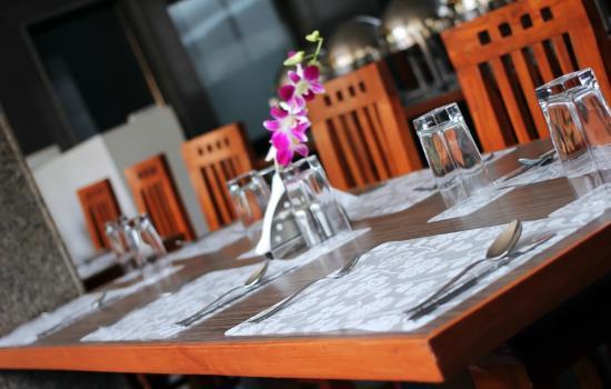 Kakaji Satvik Restaurant