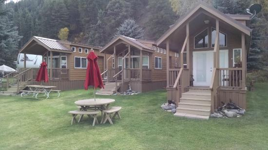 Pagosa Springs Rv Park Cabins Atv Rentals Updated 2018