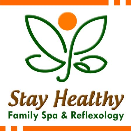 Stay Healthy Spa