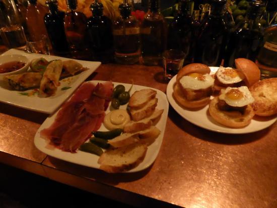 Lovely Bathtub Gin, New York City   Chelsea   Restaurant Reviews, Phone Number U0026  Photos   TripAdvisor