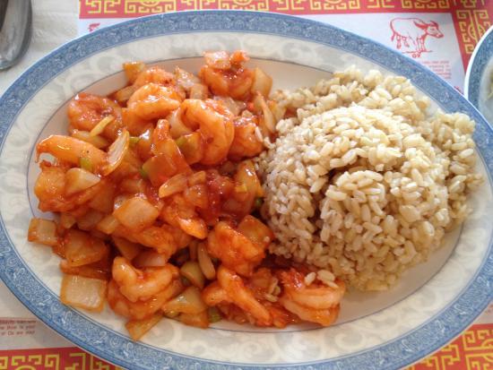 Chinese Food Palmyra Ny