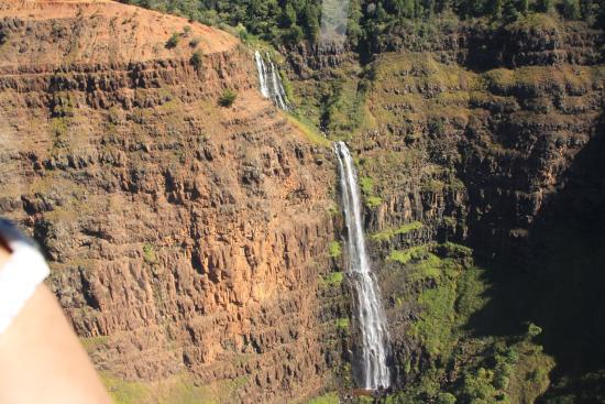 blue hawaiian helicopters reviews with Locationphotodirectlink G60623 D1173556 I121613875 Blue Hawaiian Helicopters Kauai Lihue Kauai Hawaii on Blue Hawaiian Helicopters together with Helicopter Rides furthermore LocationPhotoDirectLink G60623 D1173556 I121613875 Blue Hawaiian Helicopters Kauai Lihue Kauai Hawaii furthermore LocationPhotoDirectLink G60982 D1452455 I120563353 Blue Hawaiian Helicopters Oahu Honolulu Oahu Hawaii further bluehawaiian.