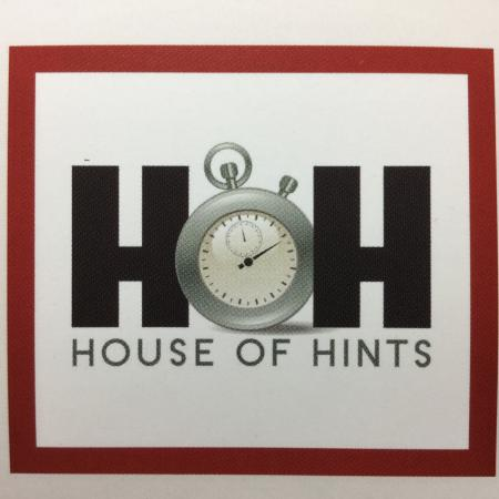 House of Hints