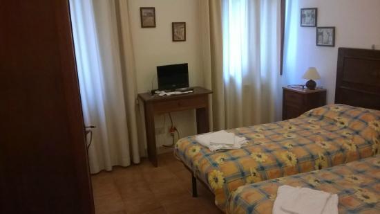 Photo of Il Pallino di Arianna Venice