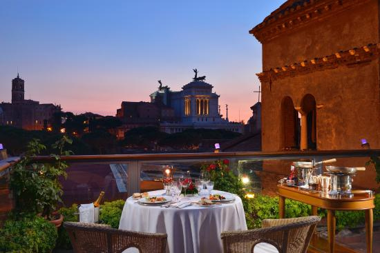 Cheap Boutique Hotels Rome