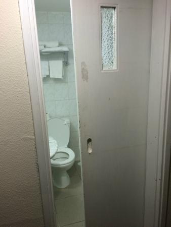 Havaya Tiberias: Porte difficile à ouvrir