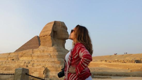 ‪Egypt Trip Tours-Day Tours‬