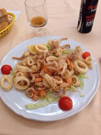 Al Portico SAS Di Sharkawy Hany & C.