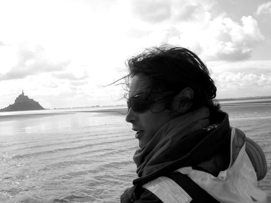 L'Aigrette, Pauses Natures en baie