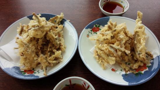 Tappu no Yu