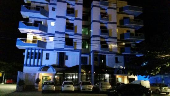 Hotel Gramado