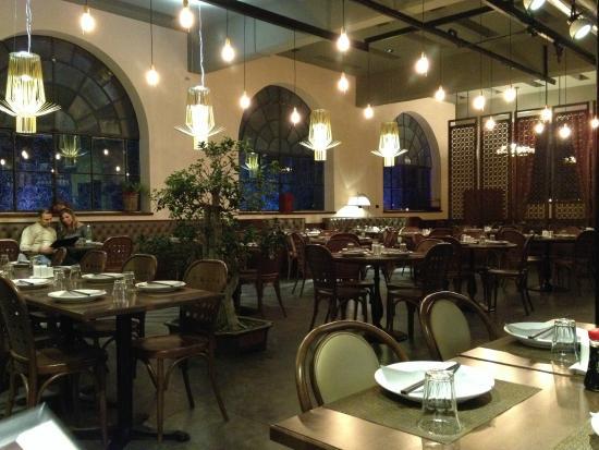 Illuminazione Emergenza Ristorante : Zauo il ristorante più divertente di tokyo wanderlust