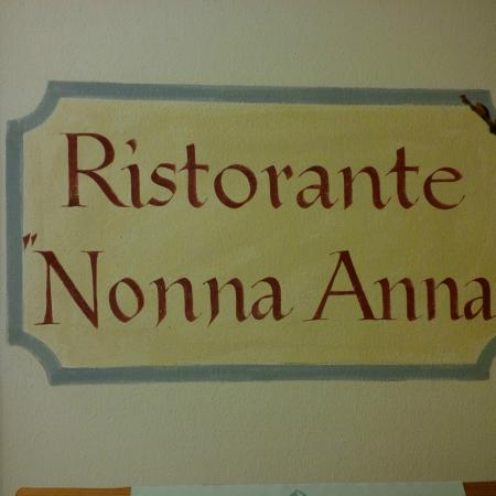 AlpHotel Taller Wellness & Sport: Ristorante Nonna Anna dell'AlpHotel