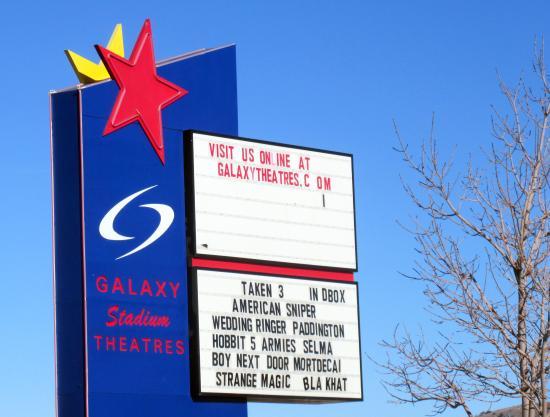 galaxy fandango movie theater carson city nv picture